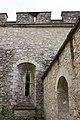 Saint-Quentin-Fallavier - 2015-05-03 - IMG-0218.jpg