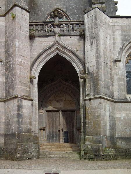 Abbaye de Saint-Seine       Native name Abbaye de Saint-Seine   Location Saint-Seine-l'Abbaye, France   Coordinates 47°26′24″N, 4°47′23″E      Established 15c   Authority control   : Q2820709