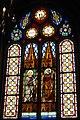 Saint-Thégonnec Église Notre-Dame Vitrail 780.jpg
