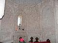Saint-Vincent-Jalmoutiers église choeur détail (1).JPG
