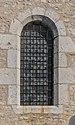 Saint Barnabas Church in Sebazac-Concoures 04.jpg