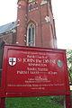 Saint John's Church Kennington 20.jpg