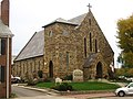Saint Philip's Episcopal Church, Circleville.jpg