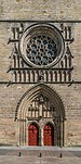 Saint Stephen Cathedral of Cahors 19.jpg