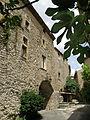 Sainte-Euphémie-sur-Ouvèze Soustet 4.JPG