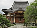 Saitokuji (Kurobe) 02.jpg