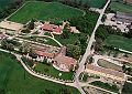 Sajtoskál légifotó1.jpg
