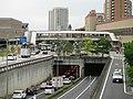 Sakaemachi - panoramio (124).jpg