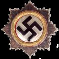 Saksan kultainen risti.png