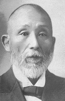 平瀬作五郎 - ウィキペディアより引用