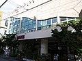 Sakurazaka Theater, Naha.JPG