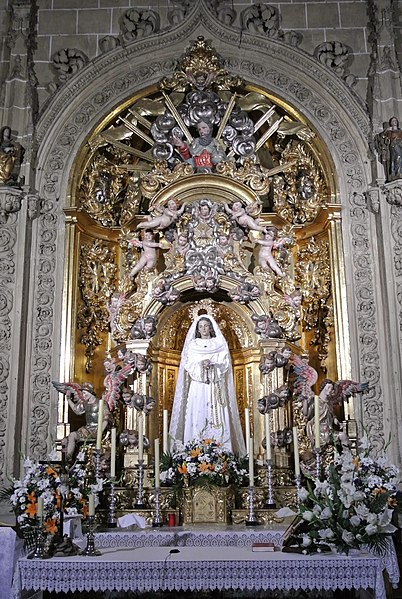 File:Salamanca, Spain - panoramio (41).jpg