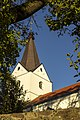 Saldus baznīca - church - panoramio.jpg