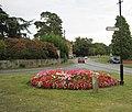 Salford Priors - geograph.org.uk - 58091.jpg
