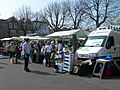 Salisbury Market - geograph.org.uk - 425512.jpg