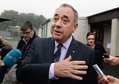 Salmond interview.png