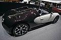 Salon de l'auto de Genève 2014 - 20140305 - Bugatti Veyron 16.4 Grand Sport Vitesse 3.jpg