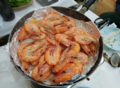 Salt-grilled shrimp.png