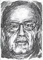 Salvador Allende prezydent Chile.jpg