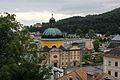 Salzburg, Kajetanerkirche 001.JPG