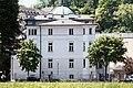 Salzburg - Altstadt - Rudolfskai 50 - 2019 06 07.jpg