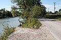 Salzburg - Itzling Nord - Rechtes Salzachufer - 2018 05 08-13.jpg