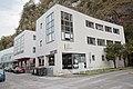 Salzburg - Neustadt - Glockengasse 6 - 2017 10 10.jpg