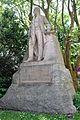 Salzburg Denkmal Carl Wurmb 1.jpg