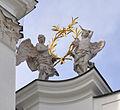 Salzburg Kollegienkirche 02.jpg
