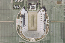 Sam Boyd Stadium satellite view.png