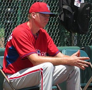Sam McWilliams American baseball player