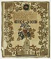 Sampler (England), 1810 (CH 18471855).jpg