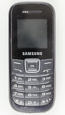 Samsung Sgh F480 Firmware Definition