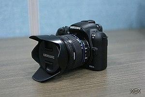 Samsung NX10.jpg