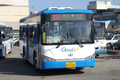 Samwha Bus New BS090.png