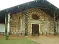 SanJavier Iglesia.jpg