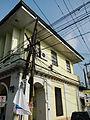 SanJose,Batangasjf1593 02.JPG