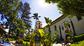 San Buenaventura Mission Courtyard.jpg