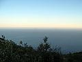 San Felice Circeo,Blick auf Ischia und Ponza.jpg