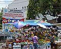 San Fernando -Trinidad and Tobago Street Vendors.jpg