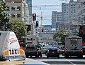 San Francisco, 4th - Mission - panoramio.jpg