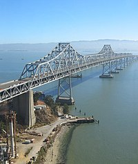 San Francisco-Oakland Bay Bridge, helicopter view 4.jpg