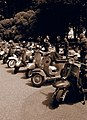 San Francisco Classic 2010 (4897838541).jpg