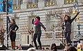 San Francisco Women's March 20200118-8884.jpg