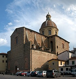 San Frediano in Cestello - 0718.jpg