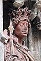 San Hermenegildo, Puerta del Nacimiento. 02.JPG