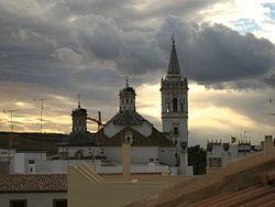 San Juan La Palma del Condado.jpg