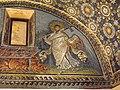 San Lorenzo e la graticola.jpg