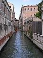 San Marco, 30100 Venice, Italy - panoramio (503).jpg