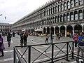 San Marco, 30100 Venice, Italy - panoramio (812).jpg